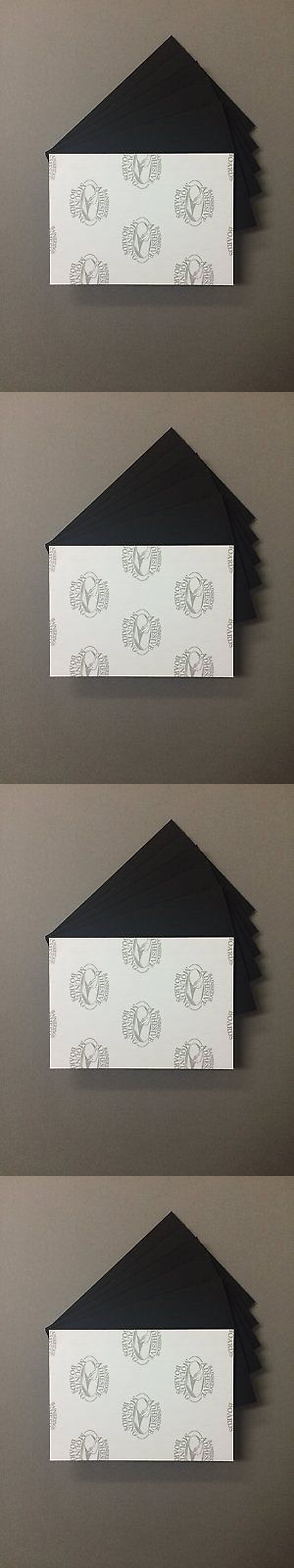 cut and picture black mat framing frame white with mats matting for