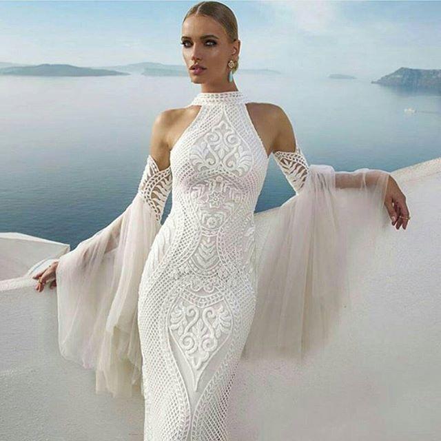 c6354dde812 Épinglé par Makrina Anastasiadou sur Fashion