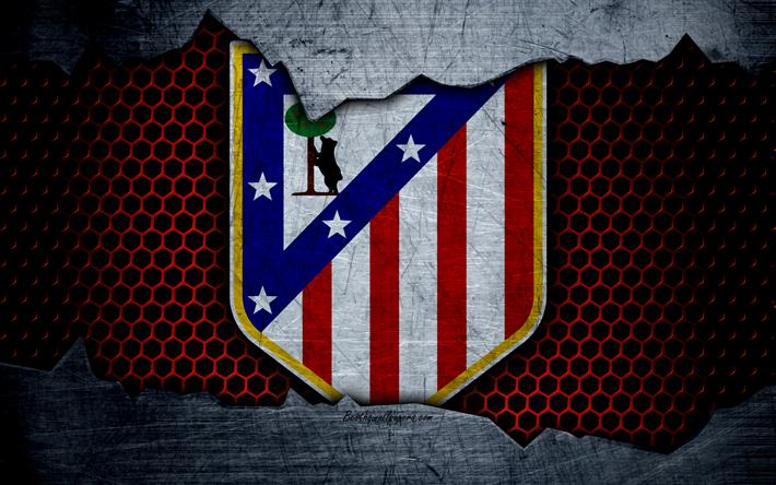 Futebol espanha la liga