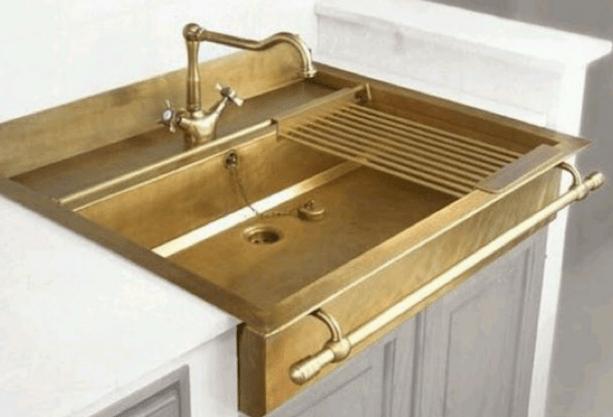Remarkable Hottest New Kitchen And Bath Trends For 2019 Kitchen Download Free Architecture Designs Pendunizatbritishbridgeorg