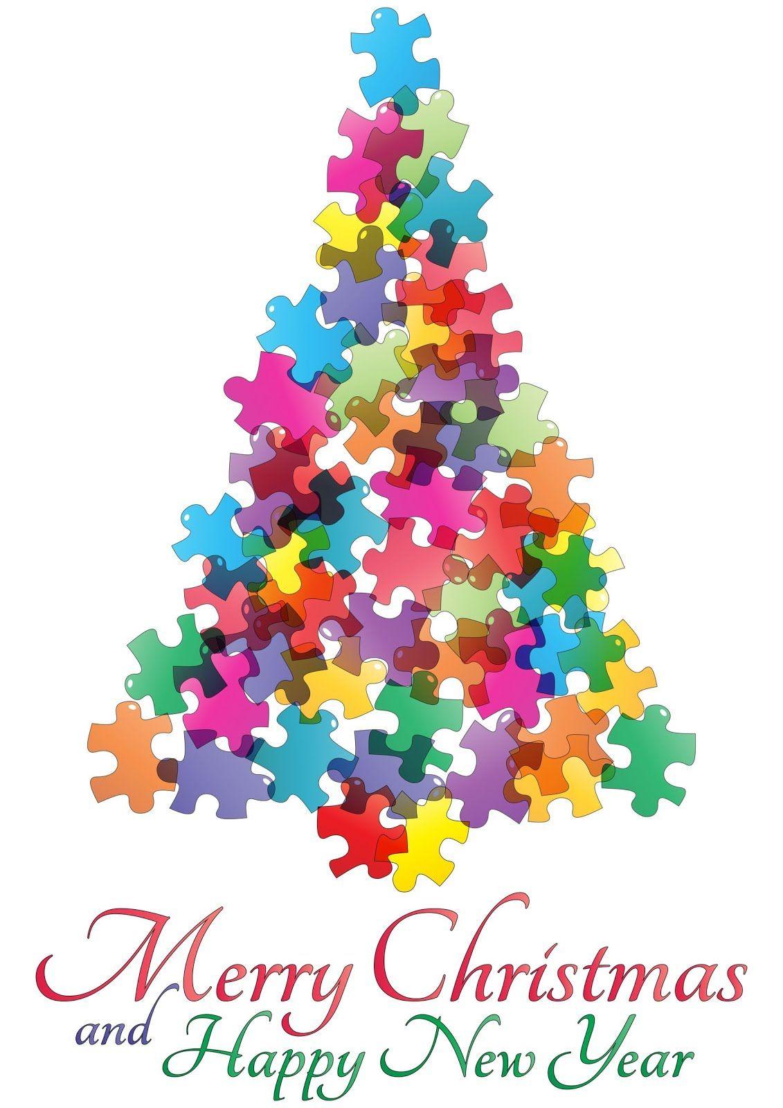Resultado de imagen de felicitació merry christmas