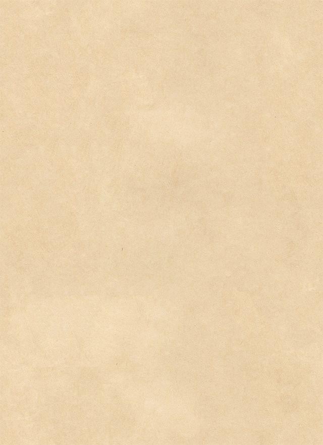 茶封筒のような紙のテクスチャ素材 ヴィンテージペーパー Pinterest