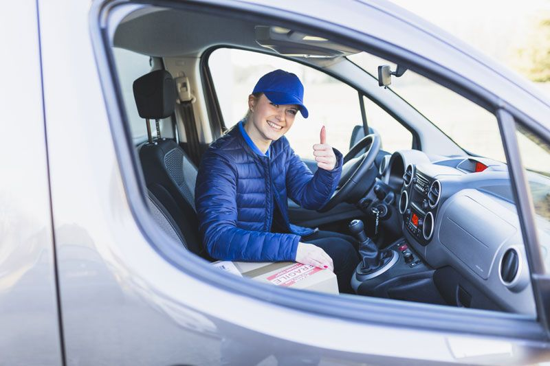 Best 5 cheapest car insurance in florida for young drivers