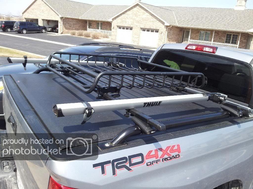 Bike Rack Camper Site Popupportal Com Google Search Truck Bike Rack Truck Tonneau Covers Truck Bed