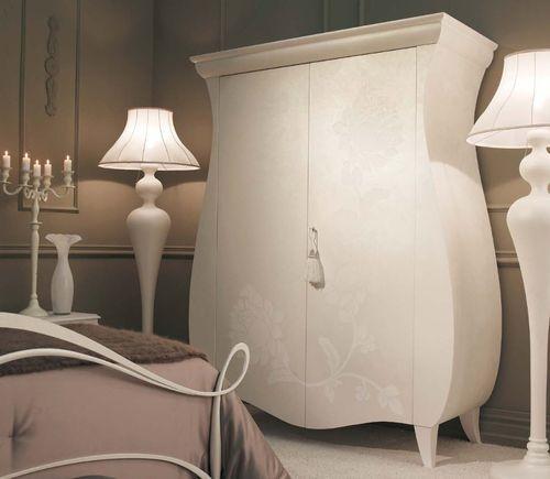 Archiexpo Design Baroque Armoire Deh29i Nouveau Glamour De Chambre EHYIDW29