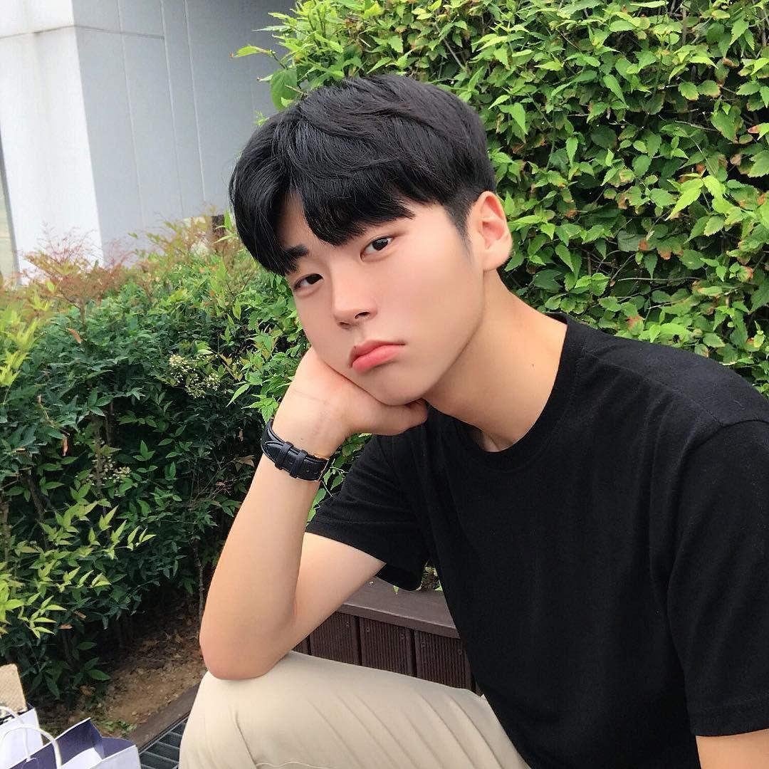 Ulzzangboy Boy Ulzzang Korean Cute Ulzzang Boy Ulzzang Drawing People