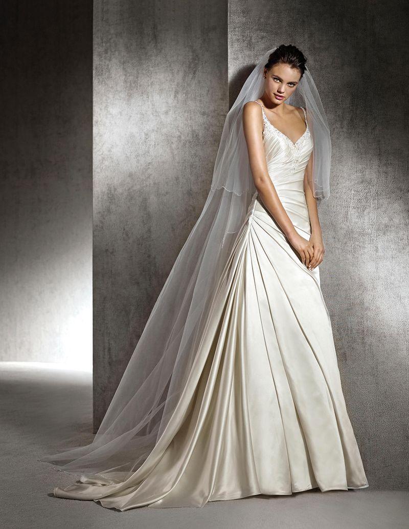 Ziemlich Need A Dress For A Wedding Galerie - Brautkleider Ideen ...