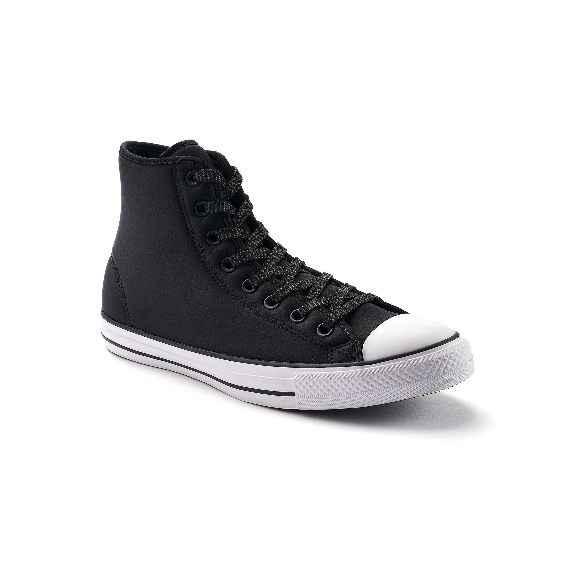 Men's Converse Chuck Taylor All Star Neoprene High Top