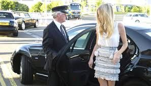 Find Chauffeur Driven Car Hire in London on Yell. Get ...