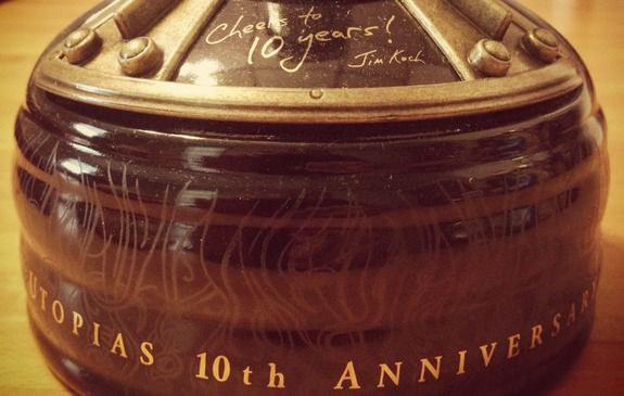 utopias 10th anniversary samuel adams
