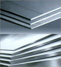 Mild Steel Plates Steel Fabrication Steel Plate Stainless Steel Plate