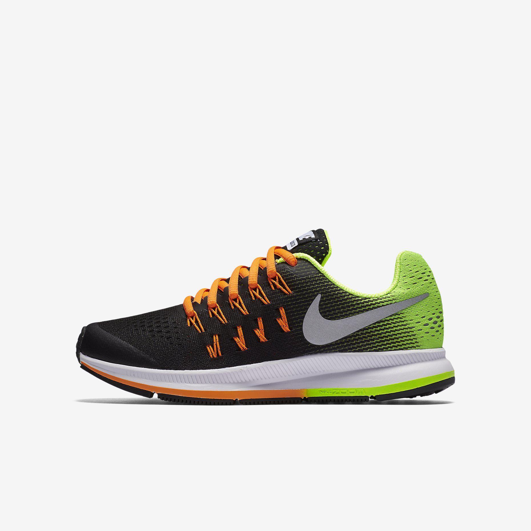51c2283d7 Shop Nike for shoes