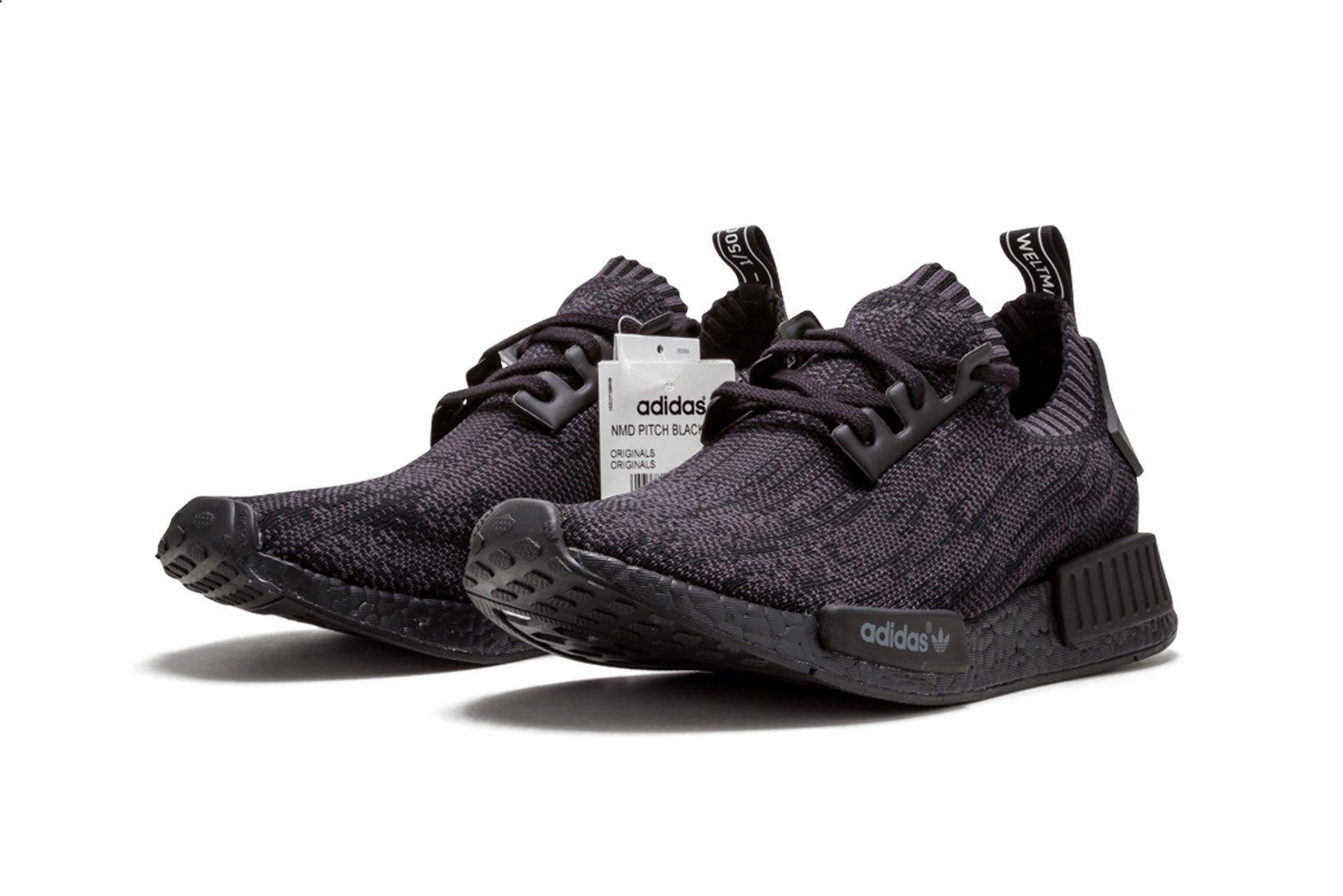 Nike adidas YEEZY Kobe NMD
