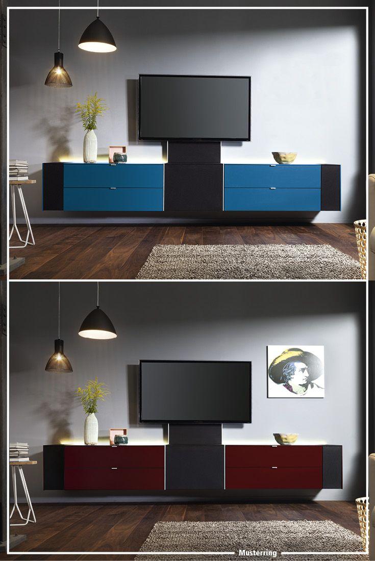 q media musterring international. Black Bedroom Furniture Sets. Home Design Ideas