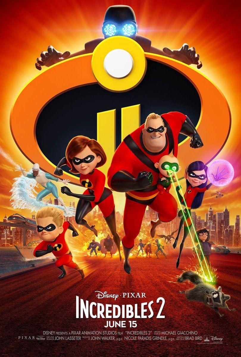 Showtime Incredibles2 Ver Peliculas Gratis Online Ver Peliculas Gratis Peliculas De Terror