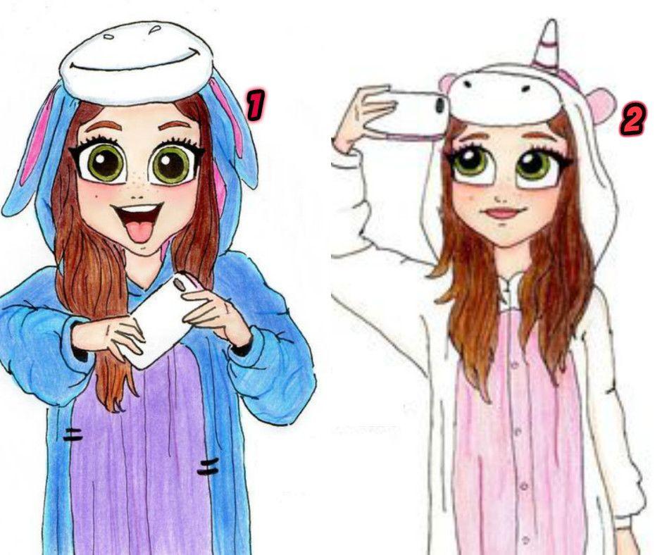 Me Encanta Esto Ojala Yo Me Tome Una Foto A Si Con Mi Mejor Amiga Beautiful Cases For Girls Mejores Amigas Dibujo Dibujos Dibujos Bonitos