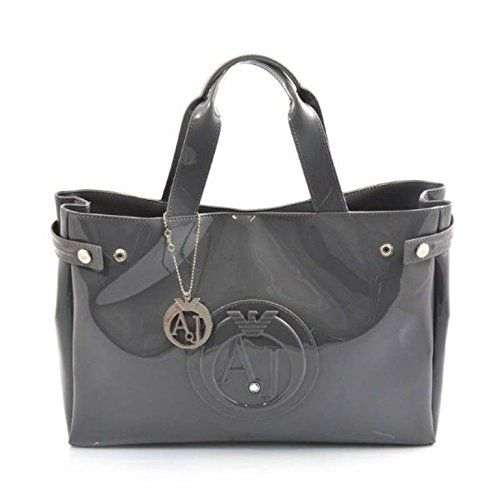 low priced 1995a 359b7 In Offerta! #Offerte Abbigliamento#Buoni Regalo #Outlet ...