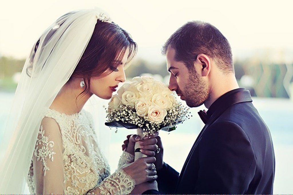 Wedding liability insurance wedding best wedding