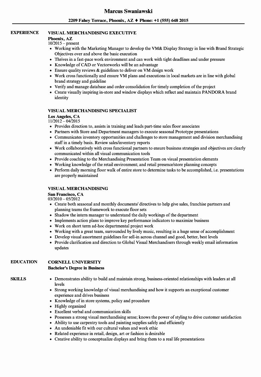 Cyber security resume must be well created to get the job