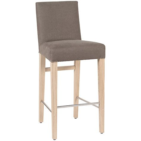 5 of the best stylish breakfast bar stools Bar chairs Linens