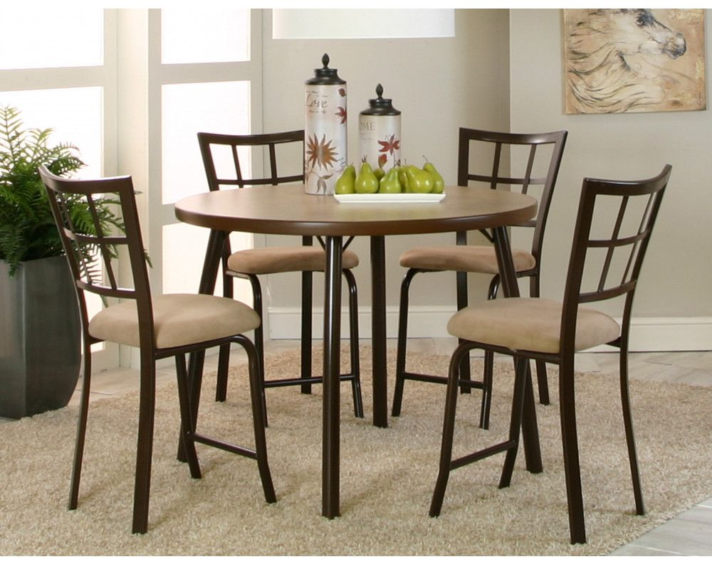 Vision Dining Collection Cheap Dining Room Sets Dining Room Sets Dining Room Furniture