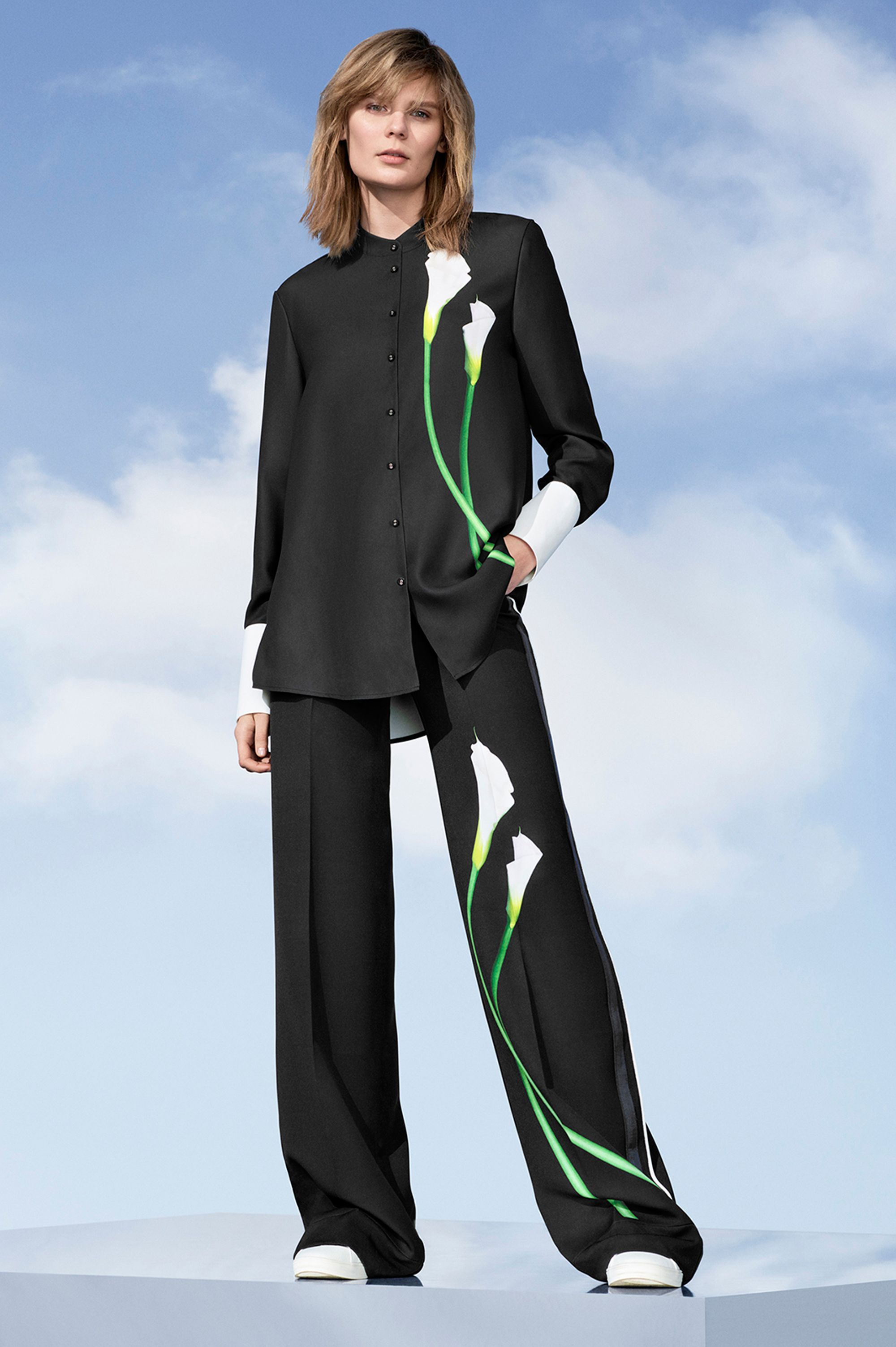 2254b3c6124 Check Out The Entire Victoria Beckham For Target Collection Right Now   refinery29 http