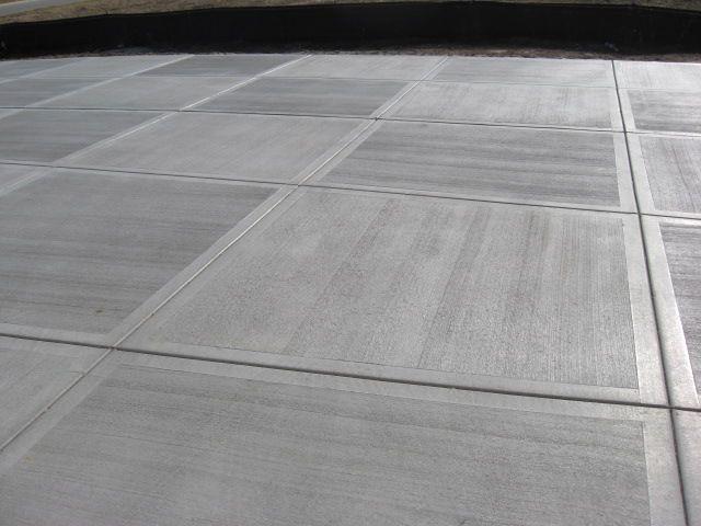Portfolio Concrete Patio Designs Concrete Decor Decorative