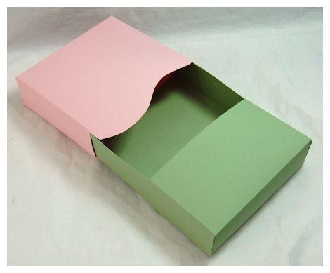 pin von susanne ritsch auf basteln pinterest basteln. Black Bedroom Furniture Sets. Home Design Ideas