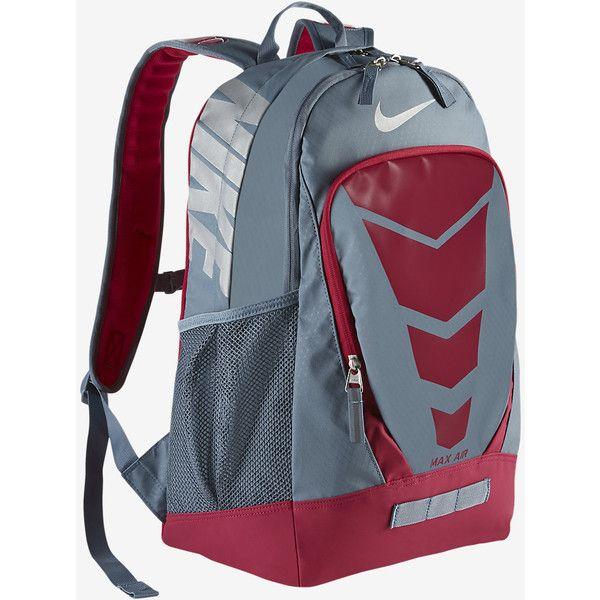 air max vapor backpack