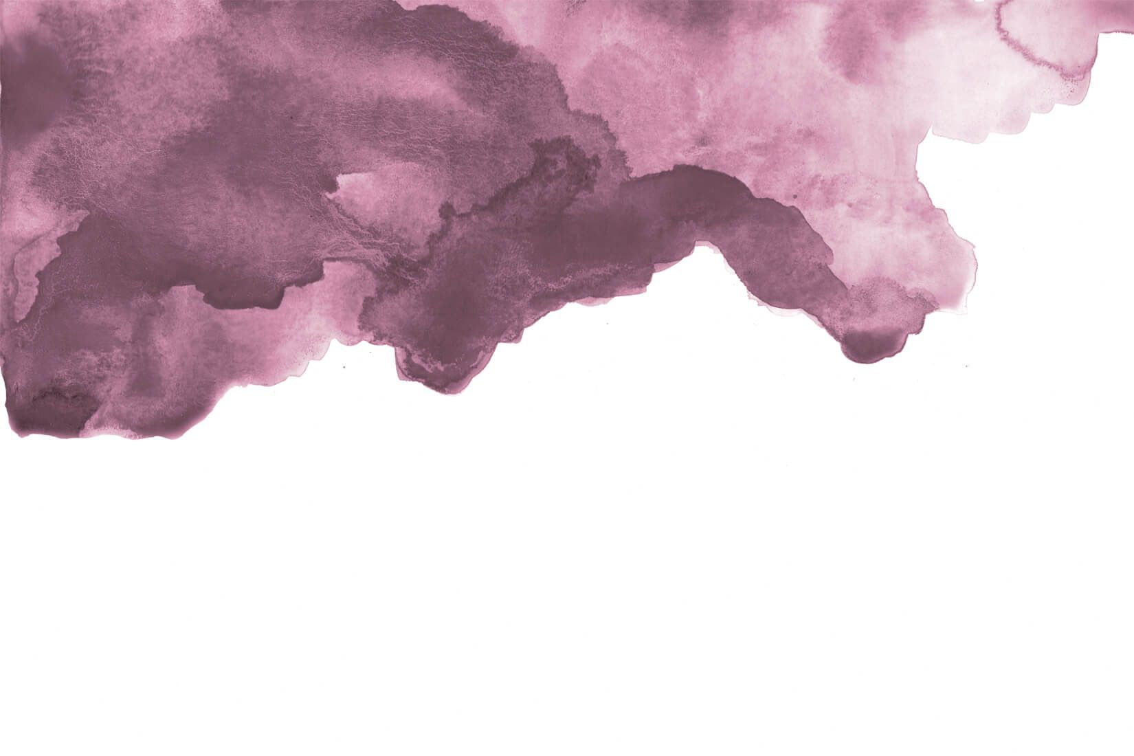 Purple Watercolor Wallpaper Muralswallpaper Watercolor