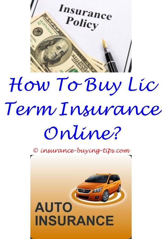 Usaa Car Insurance Quote Awesome Discount Auto Insurance Georgia Ave  Buy Car Insurance Term Life
