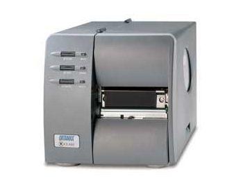 Datamax O Neil M 4206 M 4210 Mkii Weigh Rite Scale Printer Thermal Printer Thermal Transfer