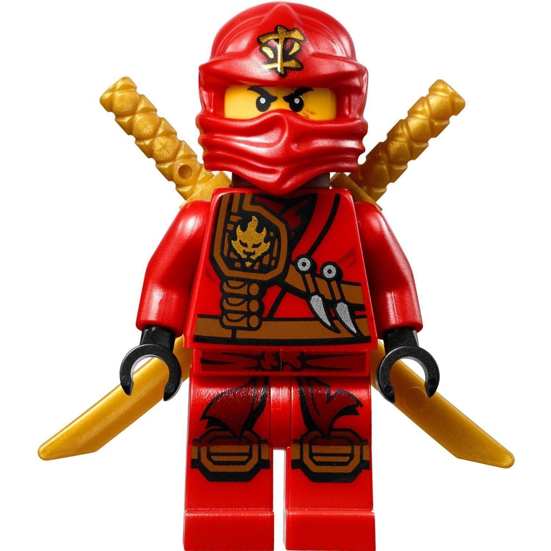 Lego Ninja Toys : Ninjago google search toys pinterest lego