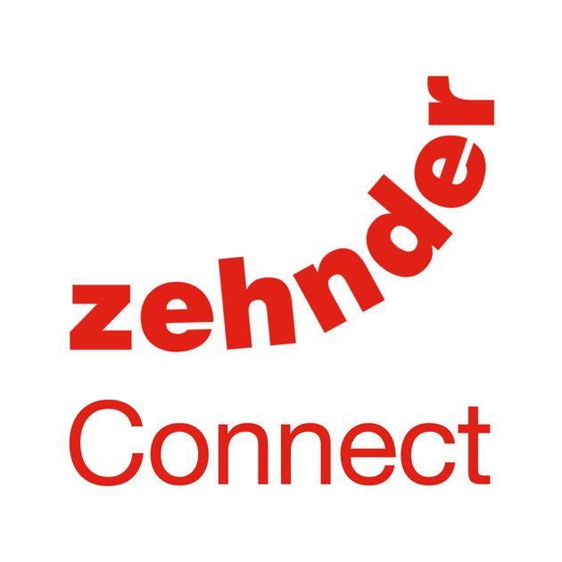 Ag connect logo real clipart and vector graphics new ios app zehnder connect zehnder group ag siriustraffic com rh pinterest com ag connect login m4hsunfo