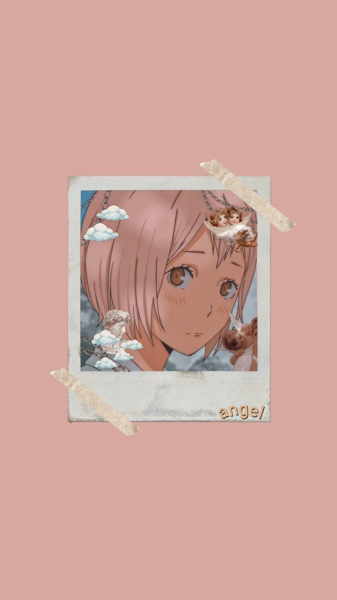 𝕪𝕒𝕔𝕙𝕚 𝕙𝕚𝕥𝕠𝕜𝕒 Wallpaper Anime Haikyuu Wallpaper