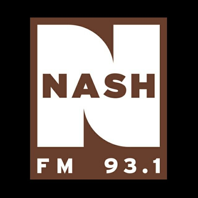 Nashfm93.1