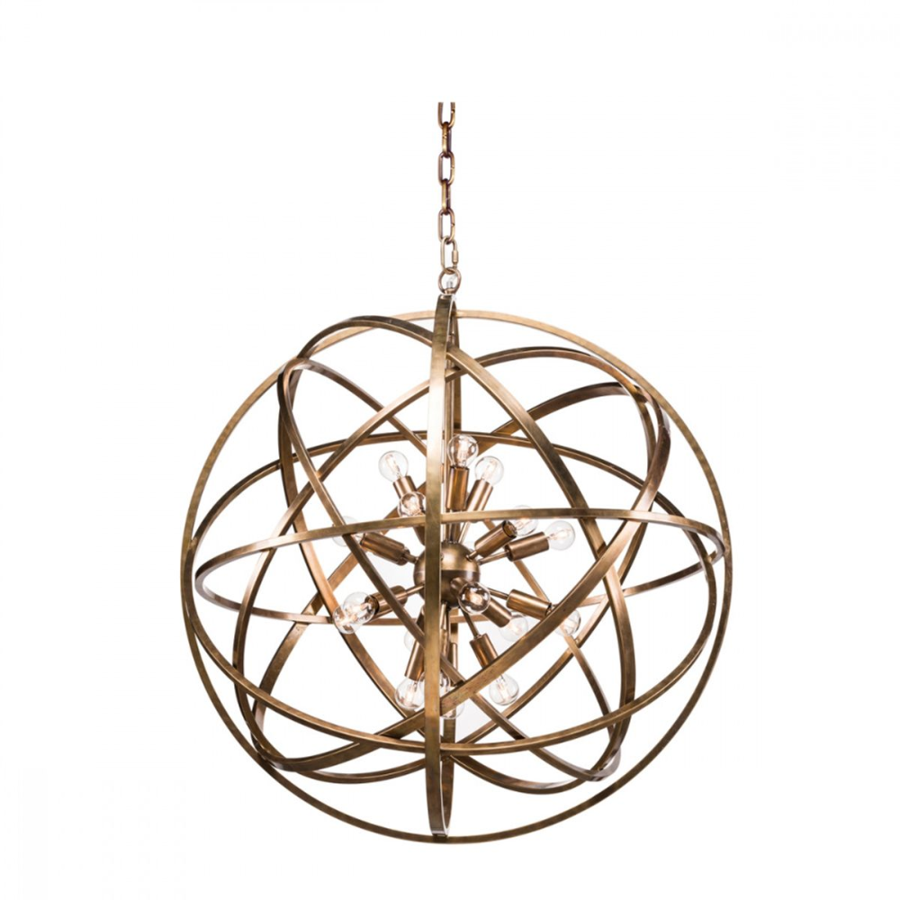 82 Best lamps images in 2020 | Lamp, Ceiling lights, Light