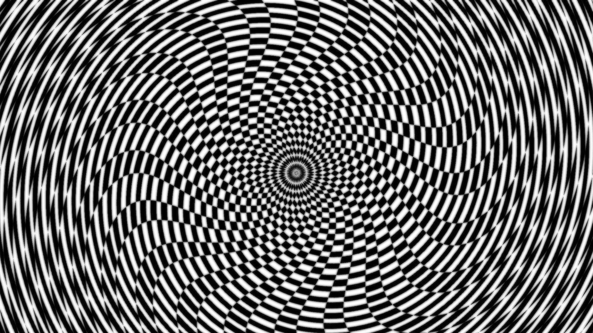 Photos illusion car moving optical illusion spectacular optical - Optical Illusion Desktop Wallpaper