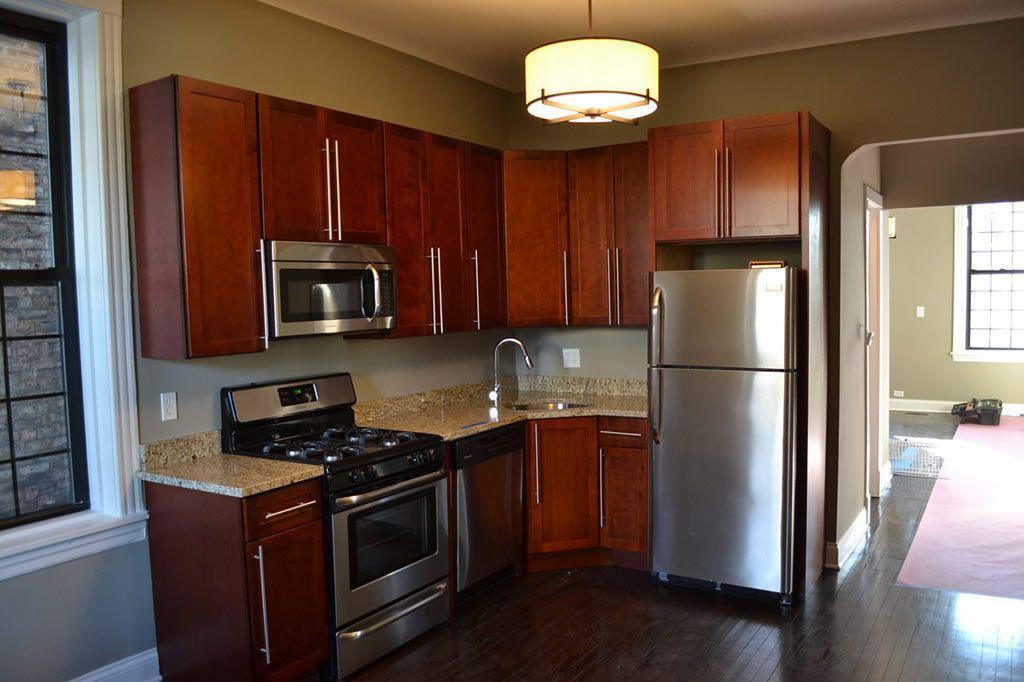 Charmante Küche Umbau Chicago Il #Badezimmer #Büromöbel #Couchtisch - umbau wohnzimmer ideen