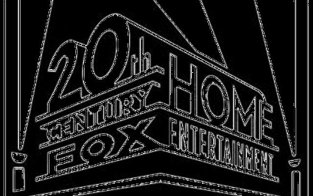 Resultado De Imagen Para Logos Peliculas Png Picture Logo Fox Home 20th Century Fox