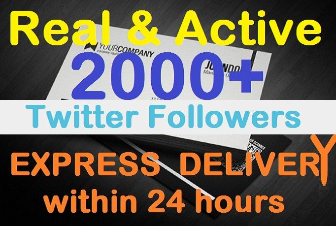 Facexpart Manage Twitter Followers For 5 On Fiverr Com Digital Marketing Twitter Followers Fiverr Gigs