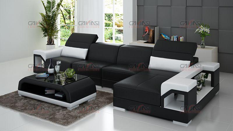 Resultado de imagen para muebles de sala minimalistas for Fabrica muebles modernos