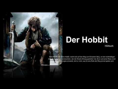Hobbit Teil 1