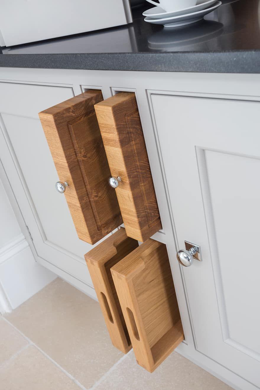 Kitchen design ideas & pictures l homify #smallkitchenremodeling