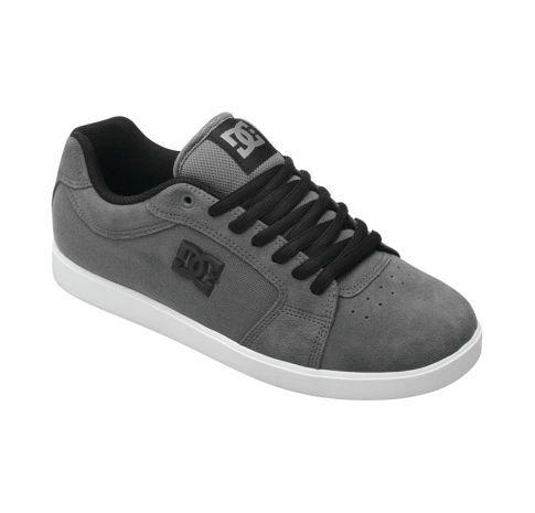 Dvs Shoes Online Nz