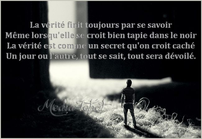 V Rit Blesse Le Mensonge Tue Verite Citations Verite Mensonge