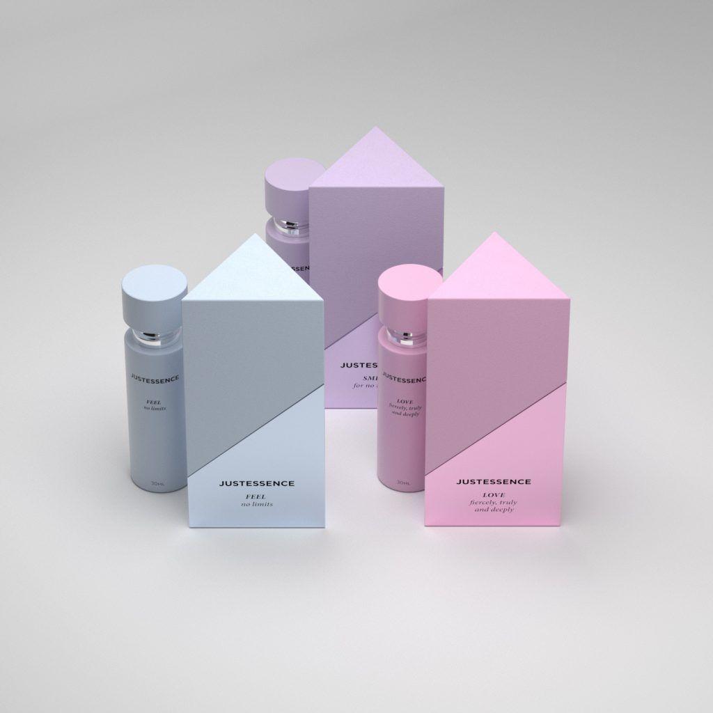"""Resultat d'imatges per a """"packaging perfumes"""""""