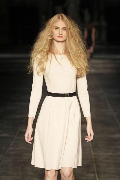 #dress #Marcha Huskes