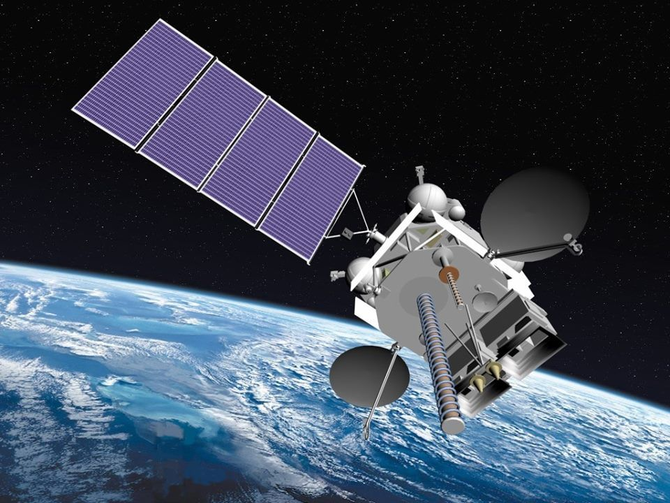 World Space Agencies  4ab199949c72876ce2cc0cf0405b0188