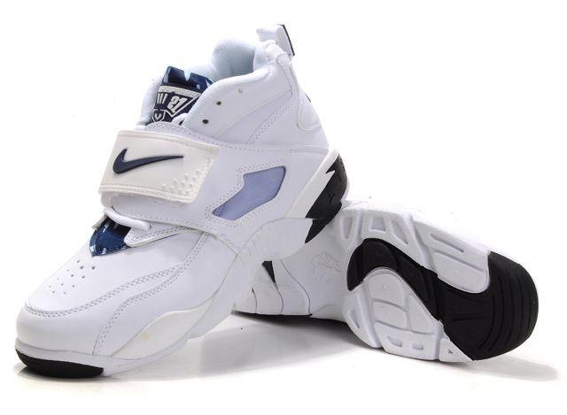 Deion Sanders Tennis Shoes